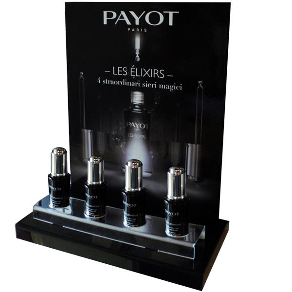 Payot L' Orèal