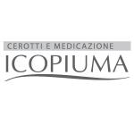 icopiuma