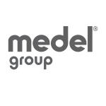 mendel group