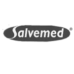 salvmed